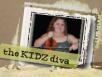 KIDZ Diva
